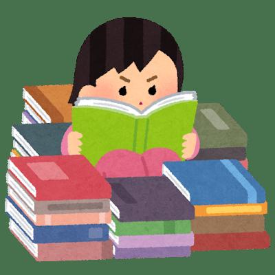 book_hon_no_mushi_woman