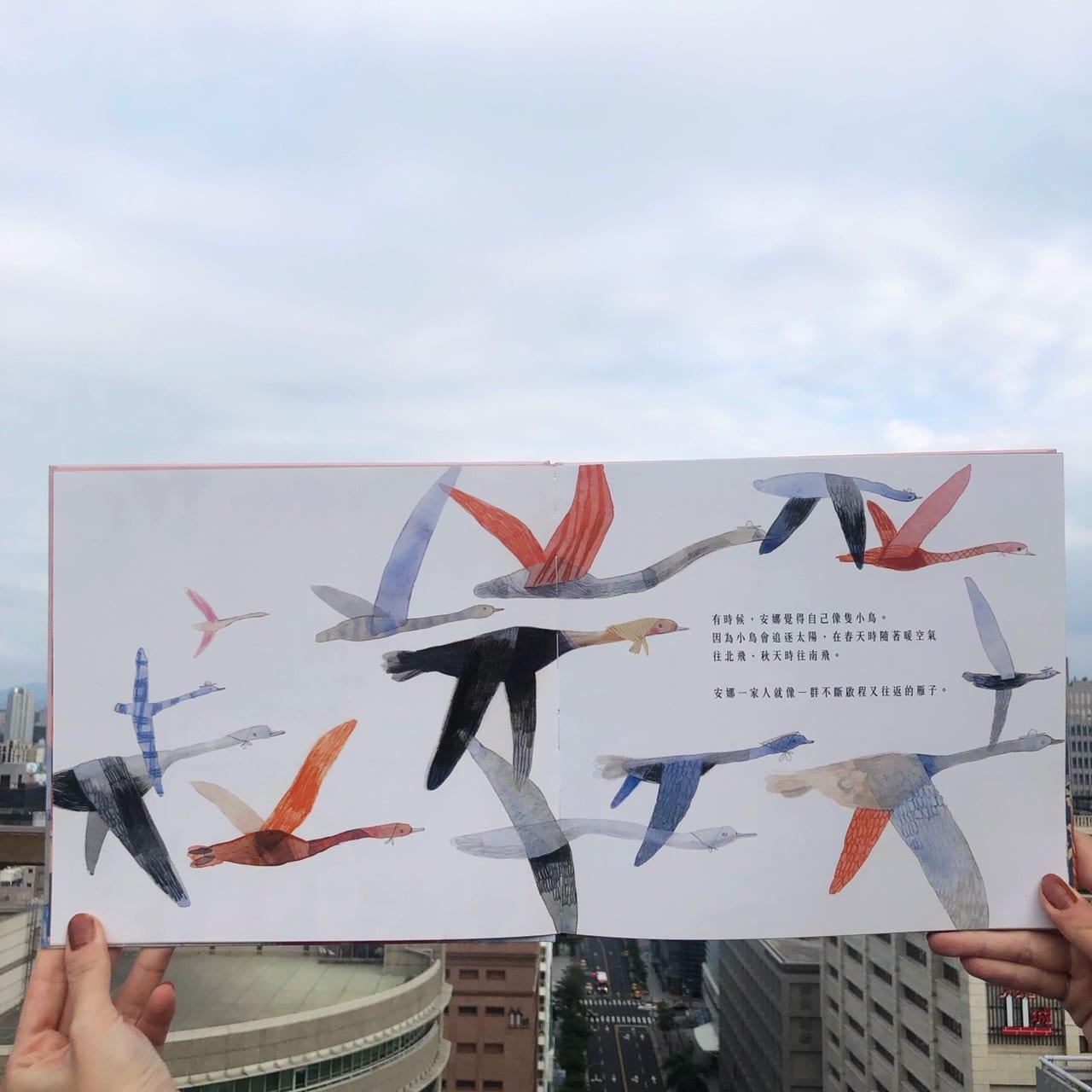 Migratorybird2