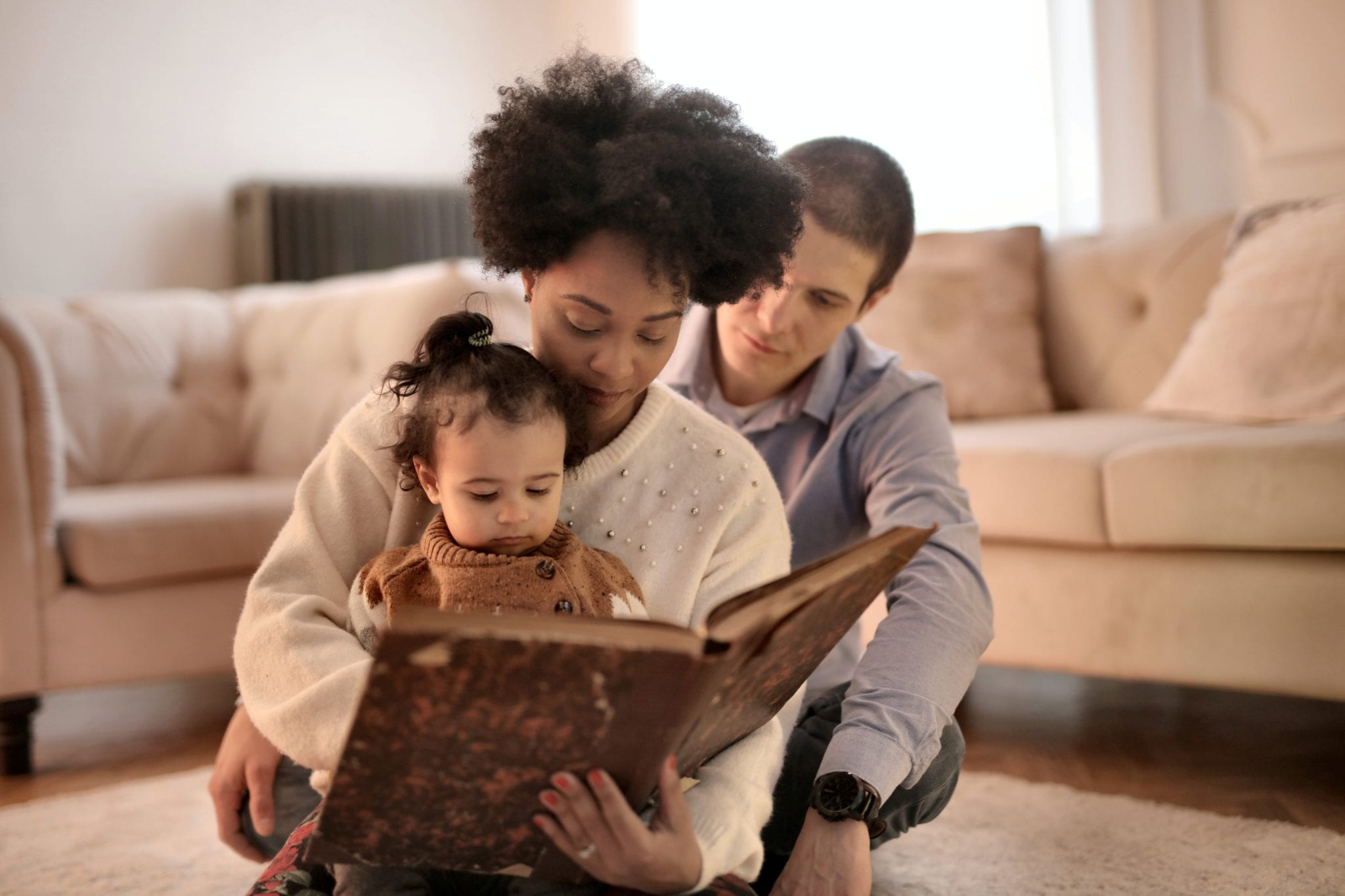 閱讀的重要性是什麼?從名人身上得到的啟發!