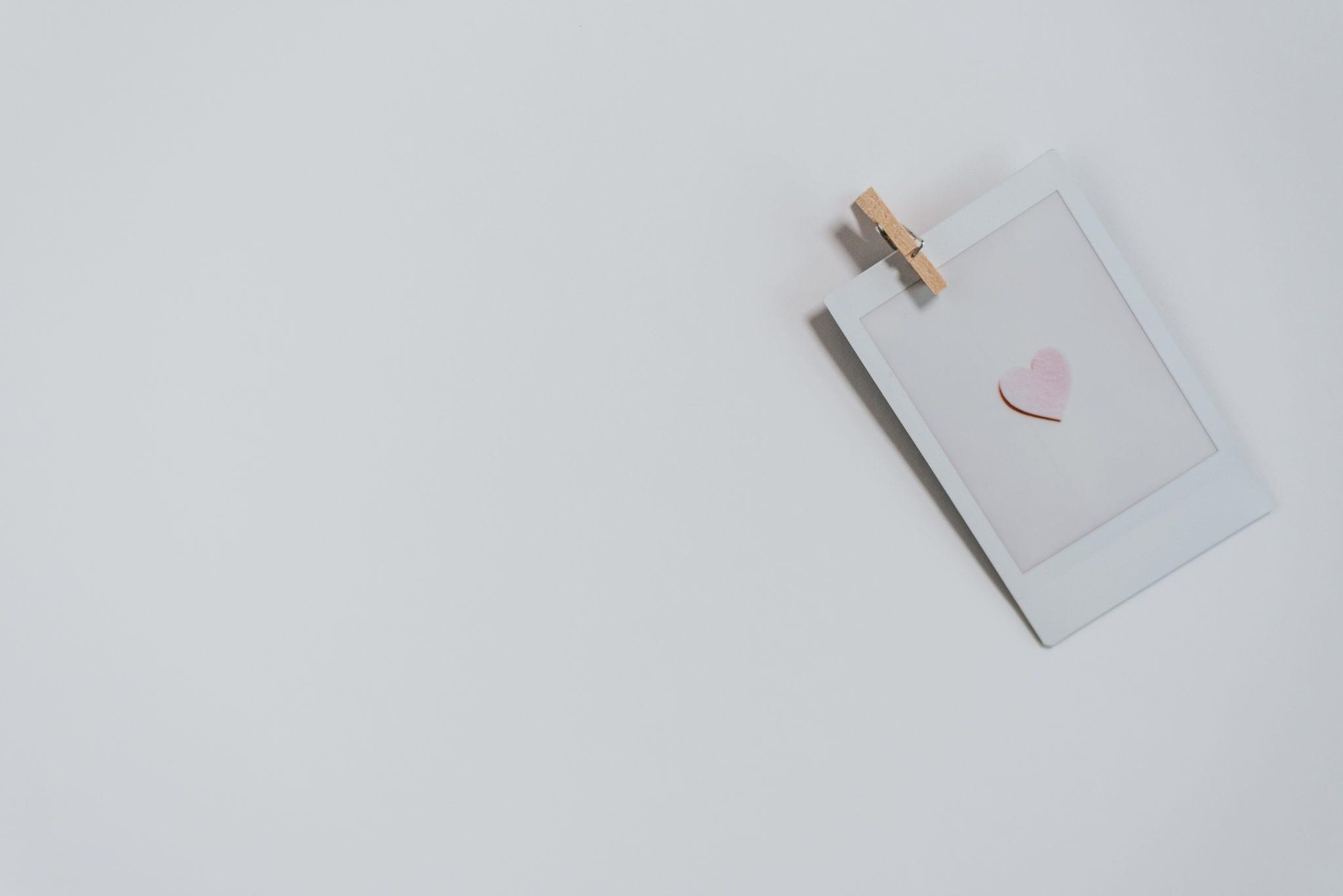 浮誇文體母親節卡片內容